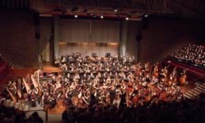 1 Mahler 2