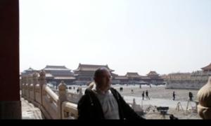 3 Beijing